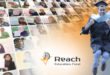 reach2015winners