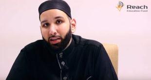 sheikh-omar-sulaiman