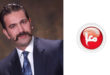 maannews intervew ceo walid